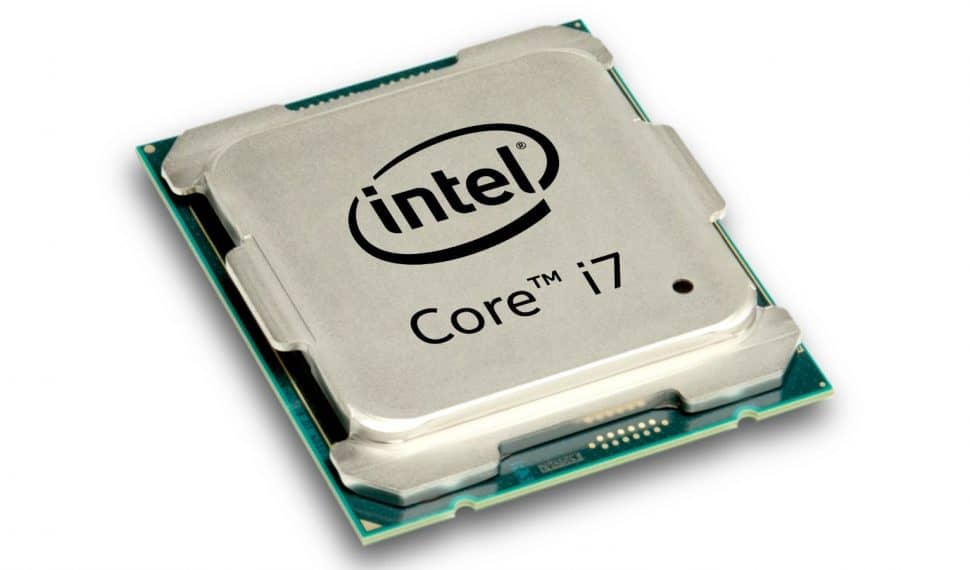How Does A Central processing unit (CPU) Actually Work?