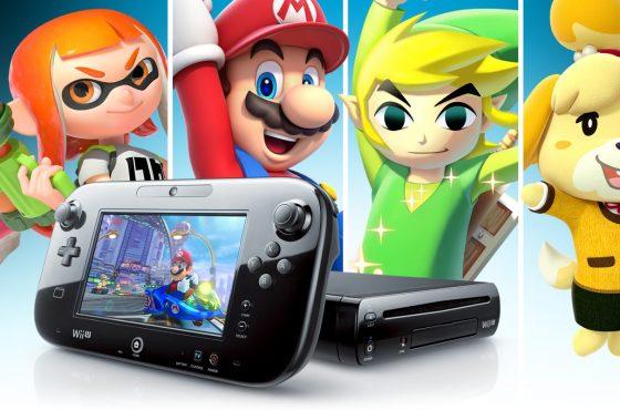 Wii U explained?