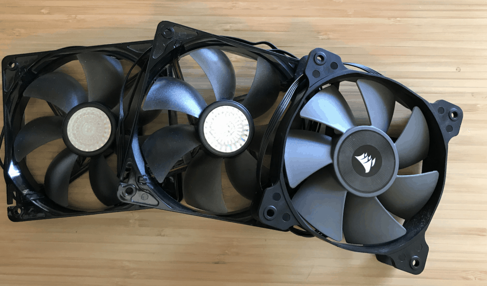 How to pick the best case fans in 2019 for your PC?